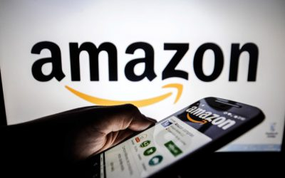 The 7 Surprising Things Sold on Amazon