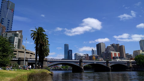 Alert: Melbourne/Brisbane Property Investor Field Trip Coming Soon