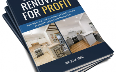 [Free Book] Room-by-Room Guide To Renovate For Profit